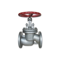 KSB Forged Globe Valves