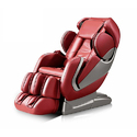 3D L Shape Massage Chair