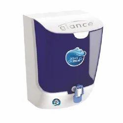 Aqua Glance Water Purifier Cabinet