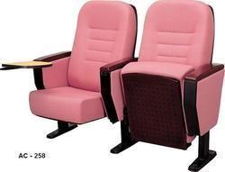 Multiplex Furnitures
