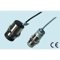 Cylindrical Proximity Switch
