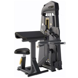 Tricep Curl Extension Machine