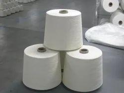 Polyester Yarn 1/28 Psy Wt  28/1 or 28