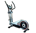 Stayfit Sf-130 Elliptical Cross Trainer