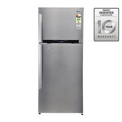 546 Litres Frost Free Refrigerator