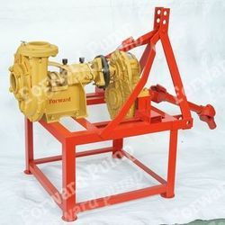 Tractor Operated PTO Pump