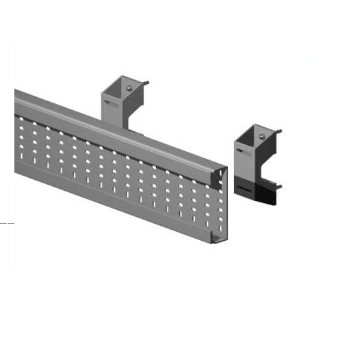 Vertical Tray Support
