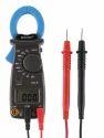 Digital Clamp Meter M45