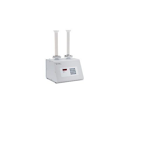 350 Tapped Density Tester At Rs 50000 /unit