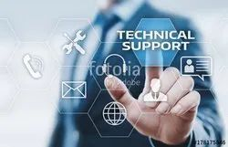 Minimum 1 Years IT Remote Support Services