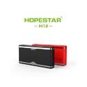 Hopestar H18 Bluetooth Speaker