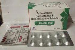 Minocycline 100mg
