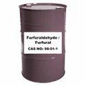 Furfuraldehyde / Furfural