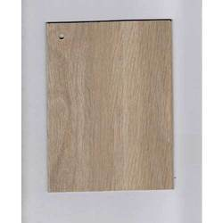 Wood Laminate Sheets