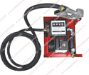 Malhar Fuel Transfer Pump