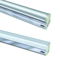 EnDi LED Tube Light