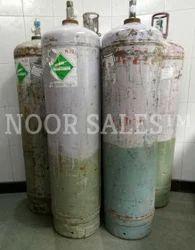 R22 Refron Refrigerant Gas