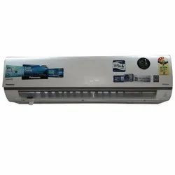 Panasonic 2 Ton 3 Star Split AC, LC18UKY, Rs 49000 /piece, Shraddha