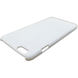 Sublimation Blank Cases
