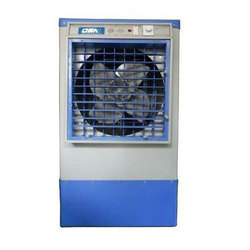 Air Coolers In Kurukshetra एयर कूलर कुरुक्षेत्र Haryana Air Coolers Domestic Air Cooler