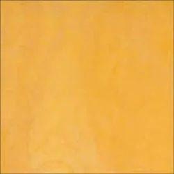 Jet Yellow Marble