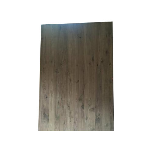 Populair Brown MDF Plywood Board, 19 Mm, Rs 40 /square feet, Sars JT39