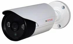 CP Plus Security CCTV Camera