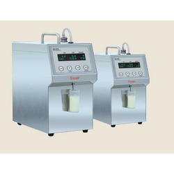 MA-815 Milk Analyzer Machine