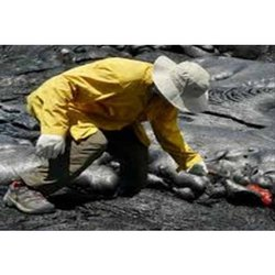 Geological Surveying Services