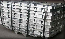Tin Zinc Based Alloy