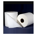 Hand Roll Towel Tissue Paper 300 Meter