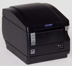 Citizen CTS651 Thermal Printer