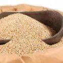 Om Bhog 5 Kg Wheat Dalia, Speciality :high In Protein