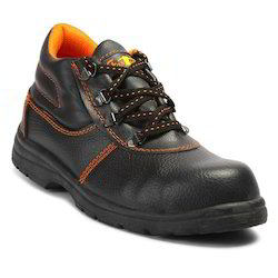 Fortune Rawtech Safety Shoes