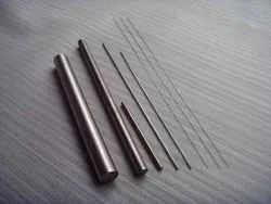 Tungsten Carbide Rod For Making Cutting Tools