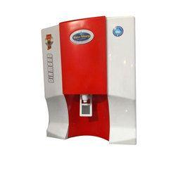 Aqua Sharp Water Purifier, Capacity: 0-5 L