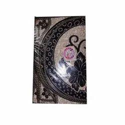 Riya Sofa Cover
