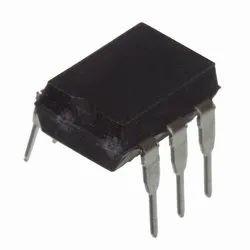 OPTO IC TLP112 / TL250 / TLP350 / HCPL-3120 / HCPL-3150 / HCPL-316 / A316J / PC923 / PL410L / PC814