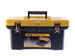 Plastic Toolbox  19 STANLEY