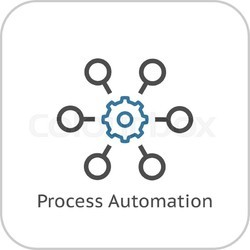 Flexible Business Automation Services, Industrial