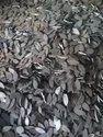 Scrap Metals Like Irons