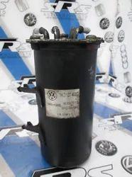 Skoda Fuel Filter 6RF 127 400 A