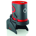Leica Lino P3 Self Leveling Point Laser