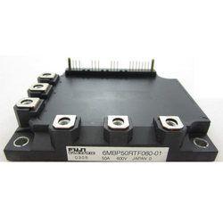 6MBP50RTF060-01 IPM Module