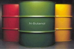 N-Butyl Alcohol