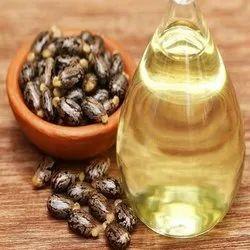 Ethoxylate Castor Oil 40 (CO 40), Packaging Type: Drum, Functions: Softener, Emulsifier