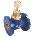 Kranti Water Meter