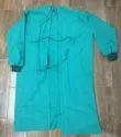 Cotton Hospital Surgeon Gown