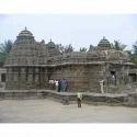 Chennakesava Temple Somanathapura Holiday Package
