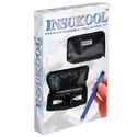 Portable Insulin Cooling Kit